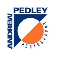 Andrew Pedley Photography